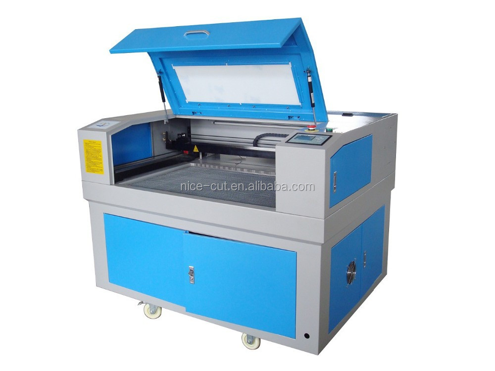 Nc 6090 a4 paper engraving machine laser cutting for Engraving machine letter sets