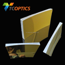 optical glass parabolic mirror price