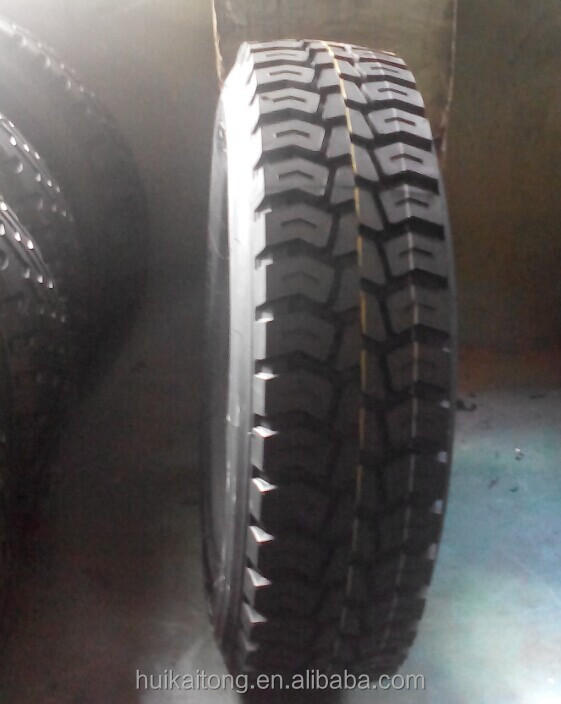 cheap price heavy duty truck tire made in china 315/80R22.5