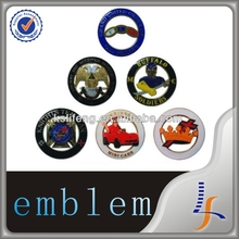 free car emblem a large number of masonic car emblem in stock