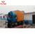 Hot sale!!large  water pumps with diesel engine for agricultural irrigation