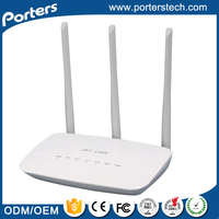 Hot China Products Wholesale Wireless Modem , 16 Port Sms Modem Pool
