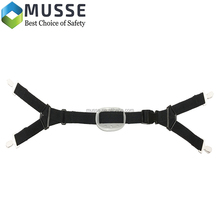 MU-28206 Ultra Durable Safety helmet parts Chin Strap of Helmets