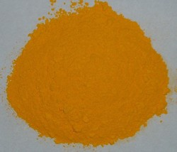 pigment yellow 83/Permanent Yellow HR/C.I. 21108/PY83/Mono azo PY83/pigment for paints,inks,plastics,textile printing etc.