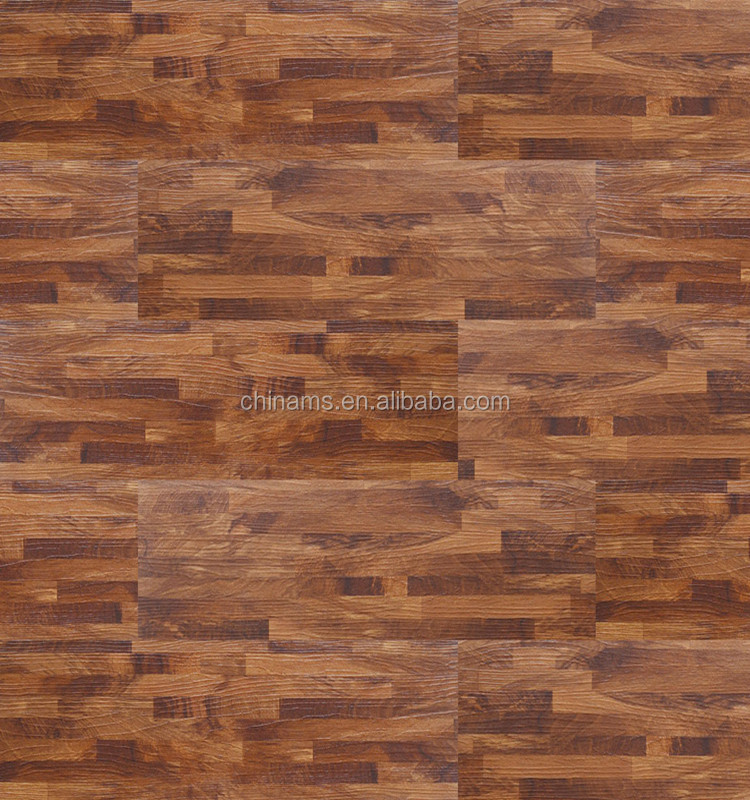 PVC Flooring Looks like Wood fire proof - PVC Flooring Looks Like Wood Fire Proof, View PVC Flooring, Mao