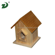 2014 Popular,dog house cat house for chinese pet supply