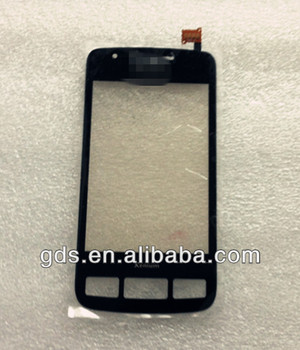 touch screen digitizer for PHILIPS X622