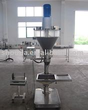 Automatic flour/rice/milk/dry/drink powder Filling Machine from Shanghai