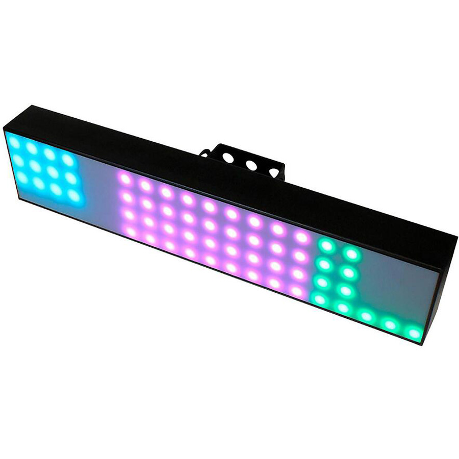 stage lighting for small bands/stage lighting manufacturers/disco light stand