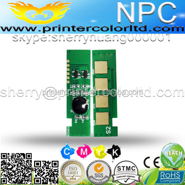 toner reset chip for Xerox 3215 toner chips 106R02778/3k