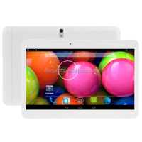 D101 8GB 3G Phone Call Tablet PC