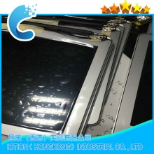 Original New Replacement Laptop Display For Macbook Air 11'' A1370 A1465 LCD Screen Display Assembly