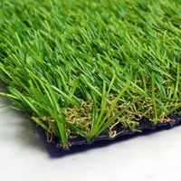 Anti-Uv Cheap Price Synthetic Grass For Dogs