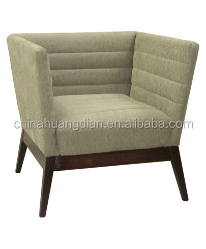 europa small bedroom sofa mini sofa for bedroom HDS1430-1