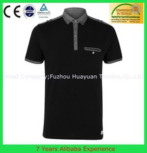 China factory dry fit polo shirt-7 years alibaba experience