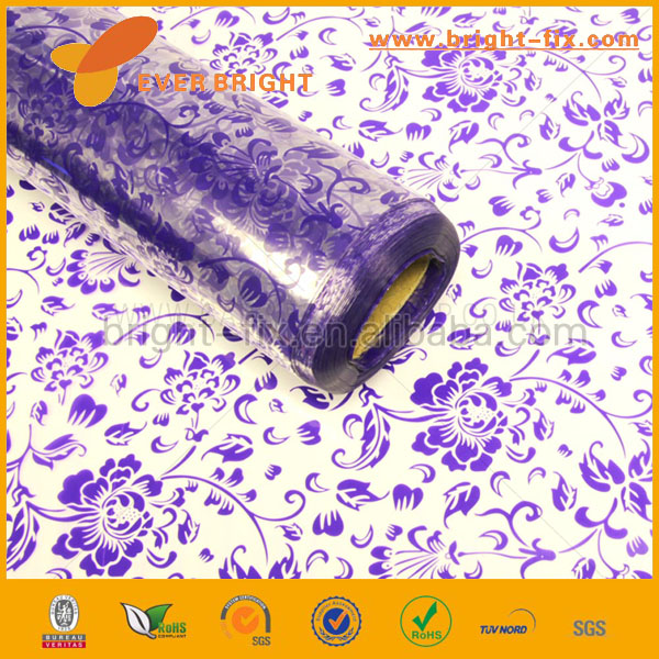 Cheap price cellophane <strong>roll</strong>/cellophane wrapping foil paper/China factory colored transparent colorful cellophane packaging paper