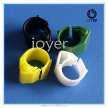 rfid parrot bands, parrot electronic foot ring