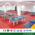 Big Games 4.7mm Table Tennis Floor,mat