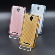 Luxury TPU Case For MI Phone Note2 Case Ultra Thin Case for MI Phone Note2 Cover wholesale