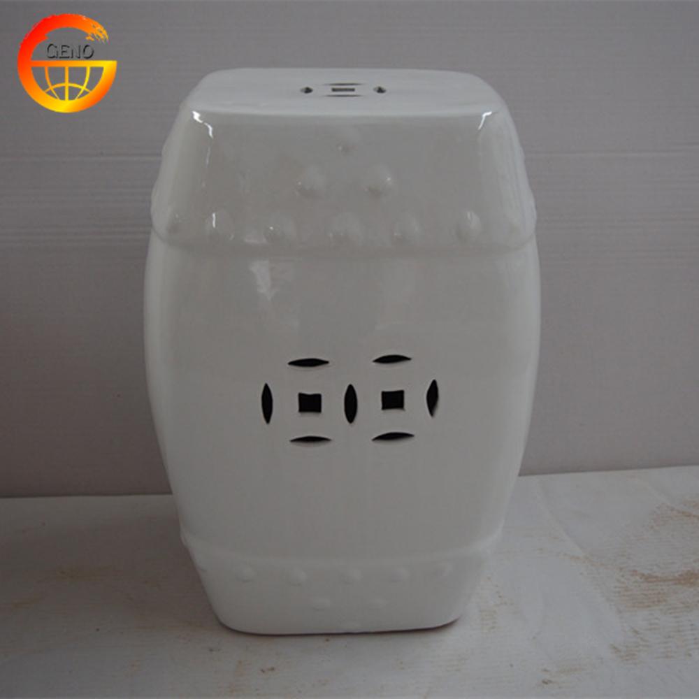 antique chinese ceramic drum stool for indoors & Antique Chinese Ceramic Drum Stool For Indoors - Buy Antique ... islam-shia.org
