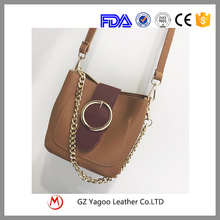 2017 newst design bags women retro handbag best selling products in europe