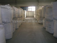 Silica Fume for Concrete/Refractory