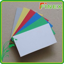 Waterproof PVC board/cheaper PVC foam board/PVC Sheet plate