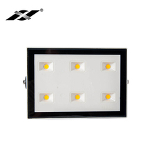 70 watt 75 watt 80 watt 90 watt outdoor Waterproof aluminum led flood light