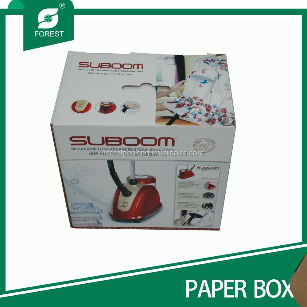 HEAVY BEST HOUSEHOLD STEAM IRON BOX MADE IN CHINA