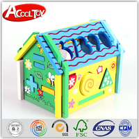 new products looking for distributor simple style wooden guangzhou toy factory