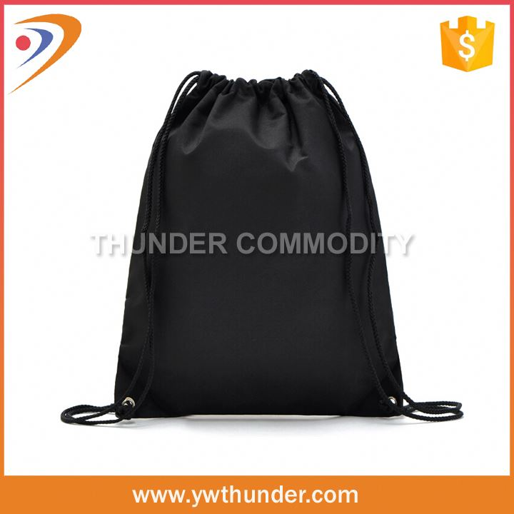 Online Shopping India Wholesale Cheap Cotton Drawstring Shoe Bag