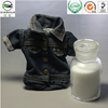 Top Quality Environment Friendly Antistatic Agent
