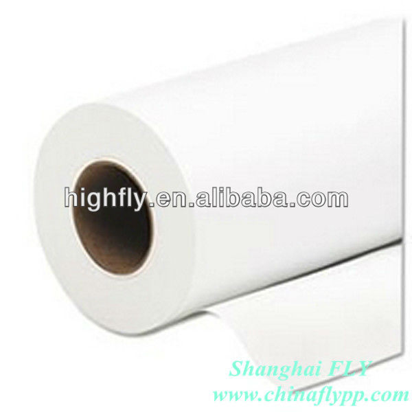 china supplier 240gsm inkjet matt coated inkjet photo paper,eco-solvent printing photo paper