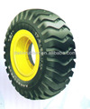 Forklift no-pneumatic tire/Air free tires/solid tire