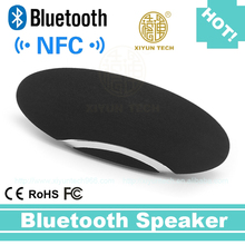 power bank 2000mAh battery best wifi sound value bluetooth speakers