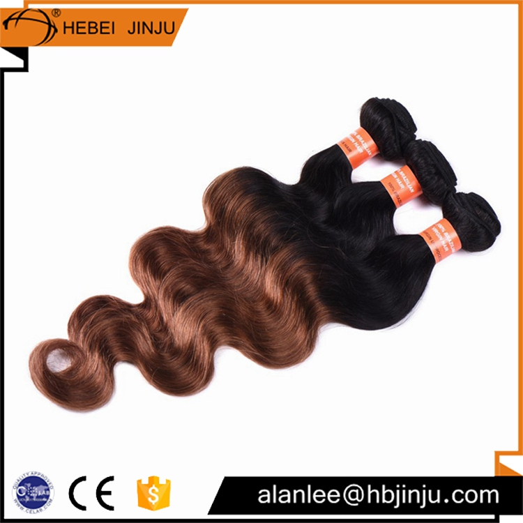new product divvalicous 4pc human raw virgin brazilian hair styles pictures