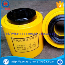 Manual Screw Lift Truck and Car Air Hydraulic Bottle and Floor Car Hydraulic Jack Price