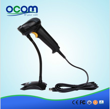 OCBS-2010: Cheap 2D Barcode Scanner USB Price
