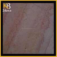 Marble Sunset Pink Marble (Marble Slab,Marble Tile, Red Marble)