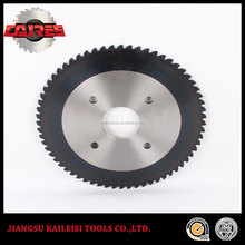 Alloy Steel diamond hand tools cutting disc diamond saw blades for cutting wood