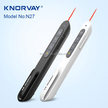 wireless presenter,presentation laser pointer,usb laser pointer