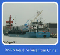 shipping container from China to Jacksonville- -Abby (Skype: colsales33)