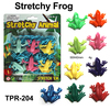 /product-detail/sell-soft-plastic-stretchy-frog-toys-60350276449.html