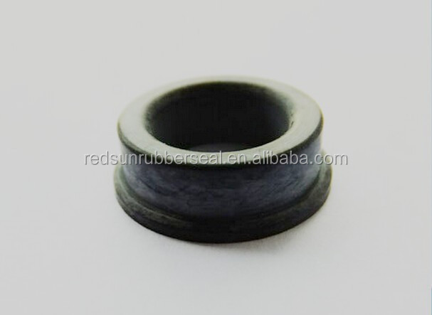 pressure pipe rubber seal ring