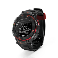 Alibaba china most popular products digital sports watches taobao hot product mechanical watches
