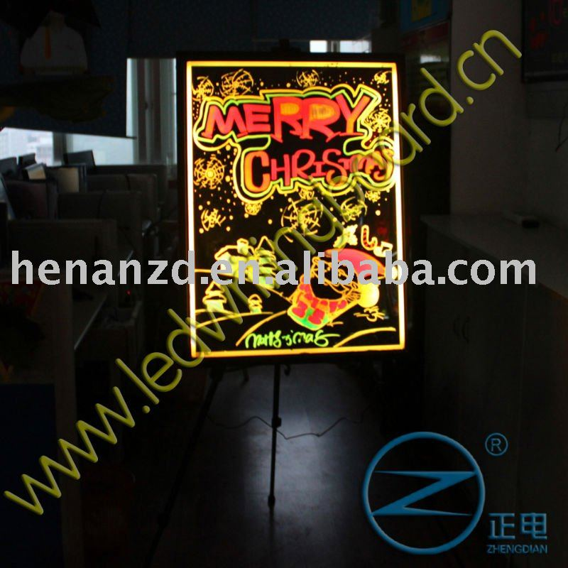 Merry Christmas electronics products