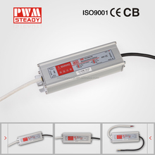 SFS-80-12 high quality 12v 80w led transformer waterproof switching power supply for led driver