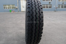 China all steel radial truck tire 1200R20 TUBE AND FLAP
