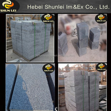 India absolutely black wholesale granite price in bangalore