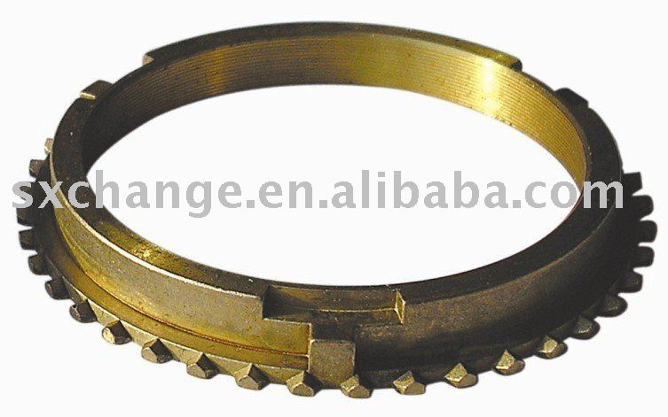 synchronizer ring GEAR OK71E-17-245